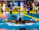 Campionati assoluti primaverili nuoto riccione 2018 offerta hotel vicino stadio del nuoto