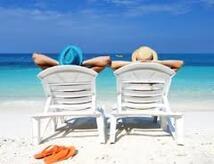 Offerta agosto al mare a Pinarella di Cervia hotel all inclusive con piscina e centro benessere!