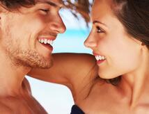 Offerta vacanze di fine giugno in monolocale sulla Riviera di Comacchio