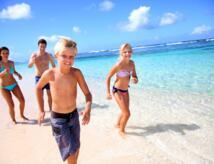 Offerta di fine giugno: vacanze al mare in appartamento per 6 persone ai Lidi di Comacchio
