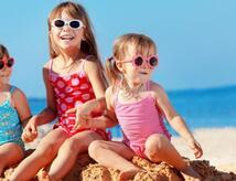 A Settembre 2017 Bambini gratis in hotel a Rimini vicino ai Parchi Divertimento