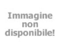 bambini gratis dal 17/06 al 24/06 al Hotel Venere 50 metri dal mare
