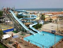 Offerta all inclusive estate al mare