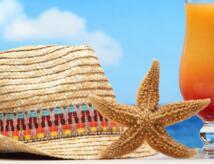 Vacanze Luglio in hotel 3 stelle a Rimini con tutti i comfort!