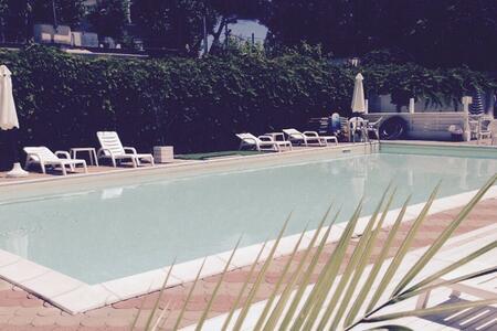Offerta Hotel Settembre Bimbi Gratis: è Ancora Tempo di Vacanza