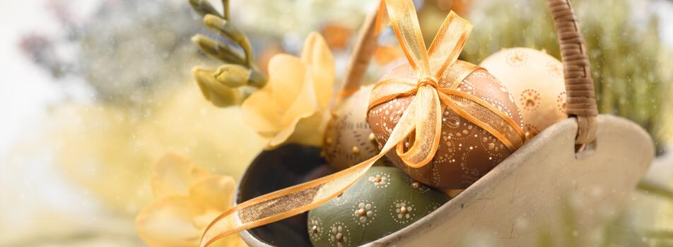 Offer Last Minute Easter in Riccione hotel near the center and the sea