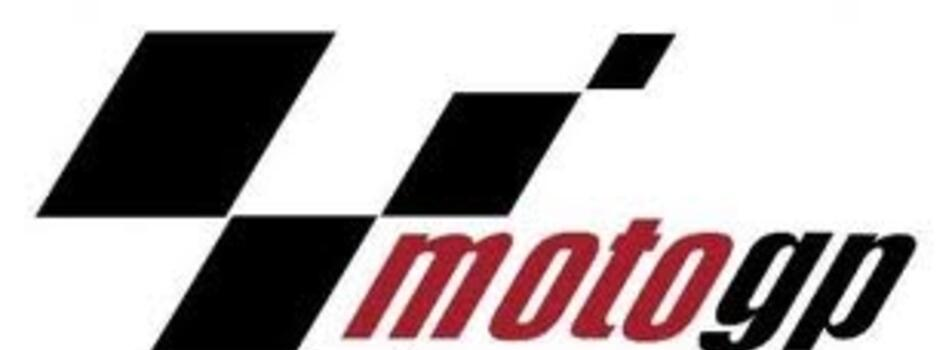 WEEKEND OFFER MOTO GP