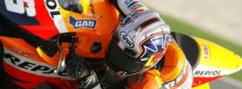 Hotels offer weekend at Misano Moto GP 12 to 14 September