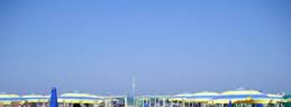 Offerta lancio spiaggia Gratis dal 25 giugno al 3 luglio