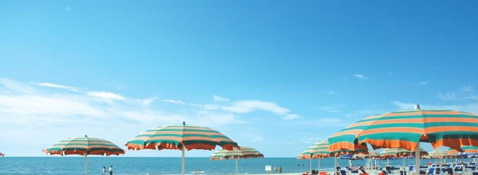 Super offer  '' summer extension '' with All inclusive only 40,00 Euro per night