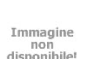 Offerta di Pasqua 4 notti al prezzo di 3 in hotel a Rimini con sconti bimbo e parchi gratis