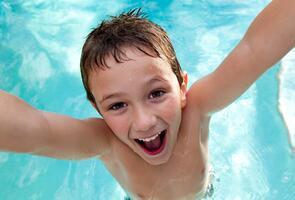 Offerta per chiusura scuole terza settimana di giugno 2015 in hotel per bambini a Rimini