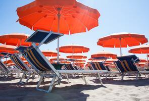 Offerta per seconda settimana di giugno 2015 in hotel sul mare a Rimini con piano famiglia