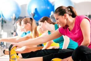 Offerta per Fiera Rimini Wellness 2015 in hotel 3 stelle con colazione rinforzata per sportivi