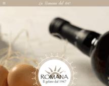Nueva APP de La Romana