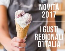 Dal cuore dell'Italia