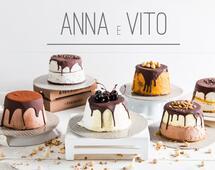 Anna e Vito, una storia che continua