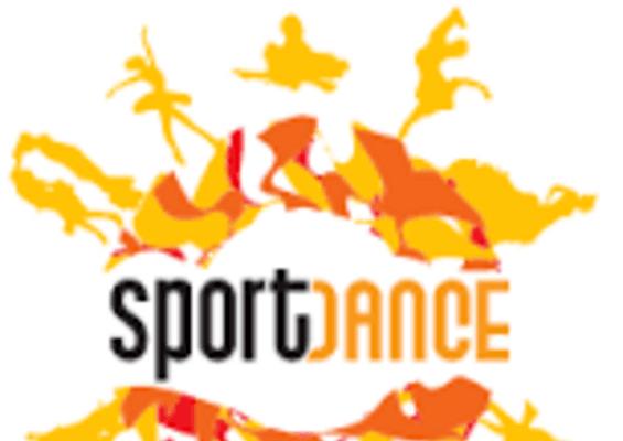 Sport Dance - 9 / 20 luglio