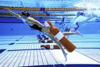 Offerta Campionati Italiani di Salvamento nuoto FIN Riccione