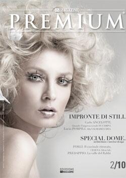InMagazine Premium - febbraio 2010