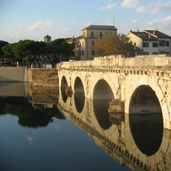 Offrez mai Rimini