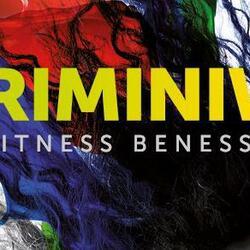 H�tel Offre sp�ciale pour Rimini Wellness Salon