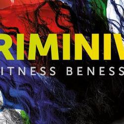 Rimini Wellness Messe. Unser Angebot im Hotel Sympathy