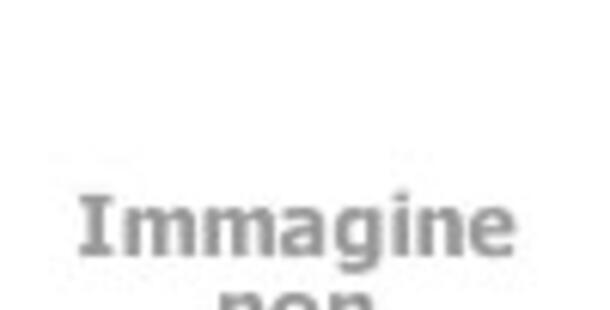 Fine giugno con bimbi gratis a Rimini in Pensione Completa o All Inclusive