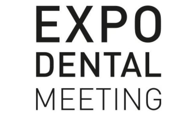 Expodental Meeting Rimini