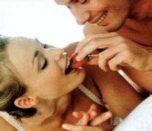 Last Minute ROMANTIC GIFT da Domenica a Giovedi a € 84.00