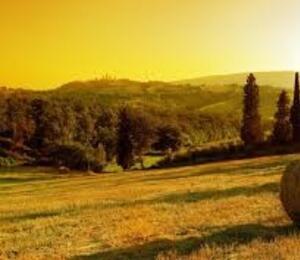 La Toscana più Autentica