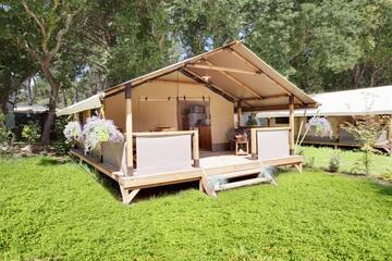tenda Glenya