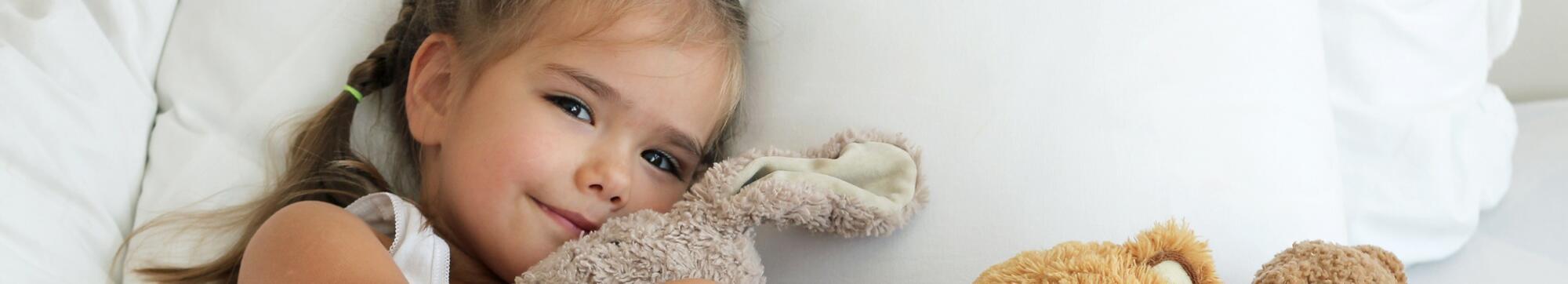 Pillow Menù