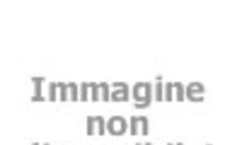 CARPI-CESENA,LE FORMAZIONI