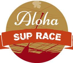 Aloha SUP Race