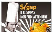 SPECIALE SIGEP 2014