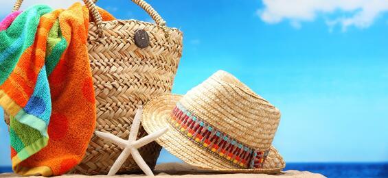 Week- end di metà settembre  in hotel vista mare con piscina, giardino e terrazza panoramica