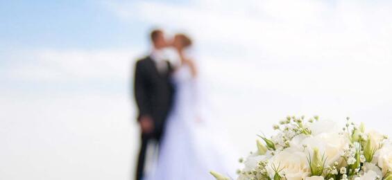 Speciale Matrimonio al Mare