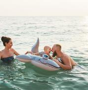 Angebot September 3 Sterne Hotel Lido di Savio mit Pool direkt am Meer