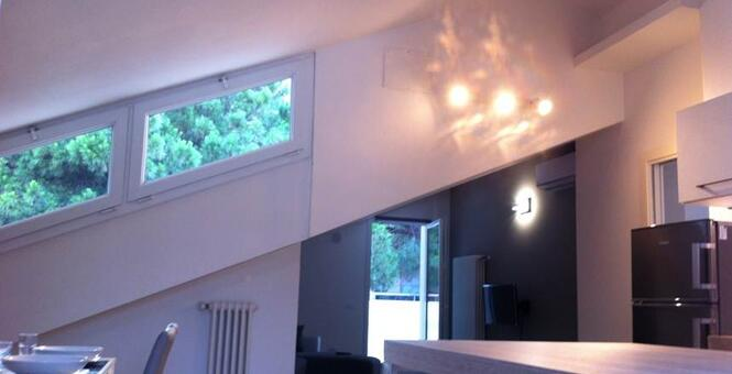 immobiliaretardini it annuncio-Vendesi-Attico-finemente-arredato-al-Centro-Mare-Riccione-1170 008
