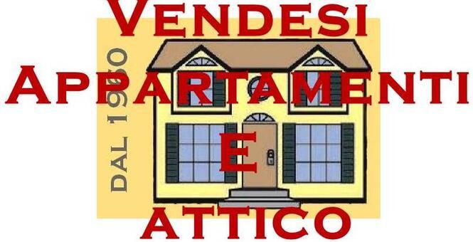 immobiliaretardini it annuncio-Vendesi-prestigioso-Attico-con-grande-lastrico-solare---ROMA-2850 011