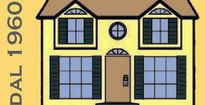 immobiliaretardini it annuncio-vendesi-ultimo-piano-di-palazzina-agibile-a-soffitta-al-grezzo-Riccione-2924 010
