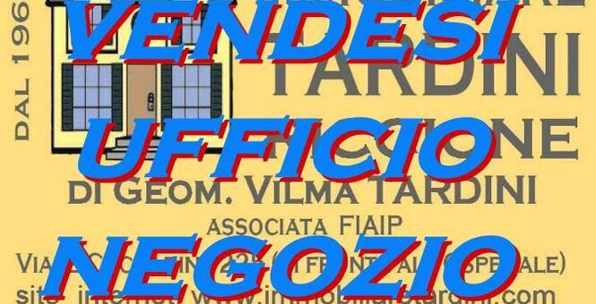 immobiliaretardini it annuncio-Vendesi-Nugozio-con-una-vetrina-su-via-principale-Riccione-2927 010