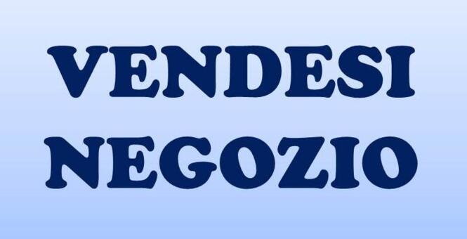 immobiliaretardini it annuncio-Vendesi-Nugozio-con-una-vetrina-su-via-principale-Riccione-2927 011