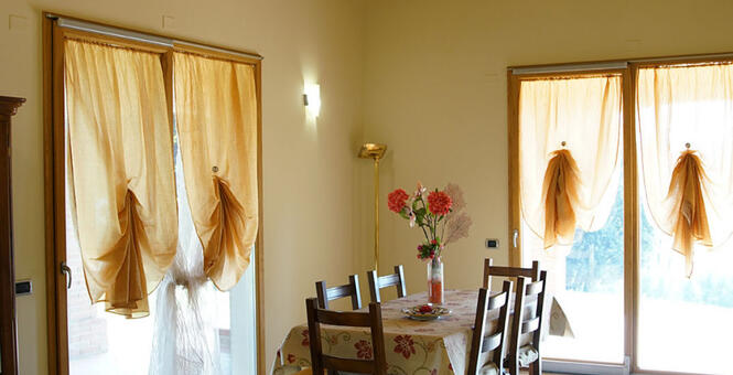 immobiliaretardini it annuncio-vendesi-bellissima-villa-panoramica-sulle-colline-di-San-Clemente-San-Clemente-2985 010