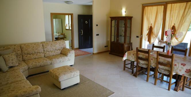 immobiliaretardini it annuncio-vendesi-bellissima-villa-panoramica-sulle-colline-di-San-Clemente-San-Clemente-2985 011
