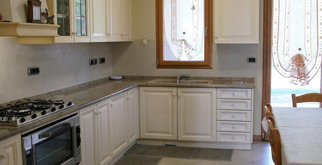 immobiliaretardini it annuncio-vendesi-bellissima-villa-panoramica-sulle-colline-di-San-Clemente-San-Clemente-2985 012