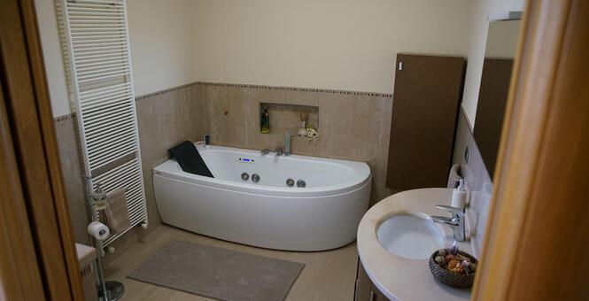 immobiliaretardini it annuncio-vendesi-bellissima-villa-panoramica-sulle-colline-di-San-Clemente-San-Clemente-2985 013