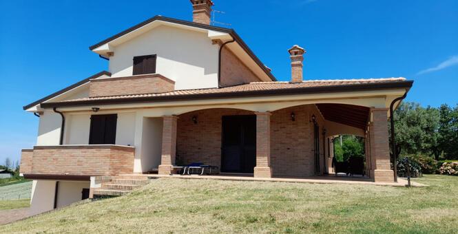 immobiliaretardini it annuncio-vendesi-bellissima-villa-panoramica-sulle-colline-di-San-Clemente-San-Clemente-2985 007