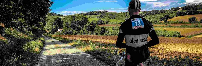 sporturhotel it 296-sport-dettaglio-promozione-le-strade-bianche-del-sale-6-settembre-2020 011